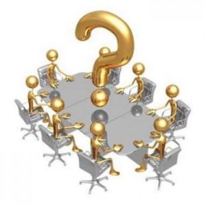 idei-biznesa-analiz-biznes-idei_idei-biznesa-analiz-biznes-idei-300x300